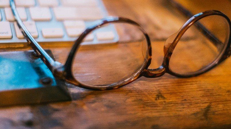 EpiServer: Investigating missing blobs using Sql queries